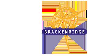 SECURITY – Brackenridge